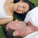 10 Tips Voor Mannen Voor Een Eerste Date