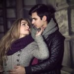 Vrouwen versieren? 10 manieren om een vrouw verliefd te maken!