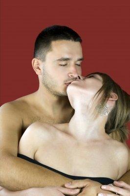 gratis sex gilm mooie bruine vrouwen