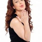 8 signalen dat een vrouw jou leuk vindt
