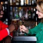De 5 beste feilloze datingtips voor mannen