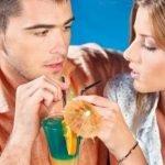 4 datingtips om zeker te zijn van een tweede date