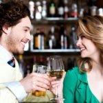 Succesvol vrouwen aantrekken? Klik hier voor tips om vrouwen aan te trekken!
