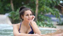 3 dingen die je moet veranderen om aantrekkelijk te worden voor vrouwen